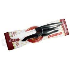 Набор Hatamoto Home 1 нож и