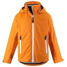 Куртка Reima Travel 531391