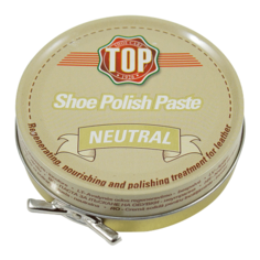 TOP Паста Shoe Polish Paste