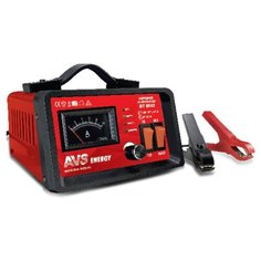 Зарядное устройство AVS Energy