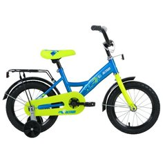 Детский велосипед ALTAIR Kids