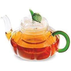 Vitax Заварочный чайник Belsay