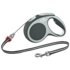 Поводок-рулетка для собак Flexi