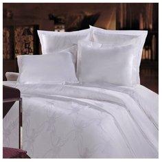 Постельное белье 1.5-спальное Mona Liza
