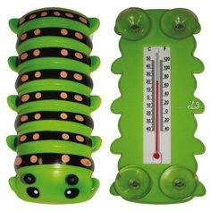 Термометр PlanetGarden Гусеница