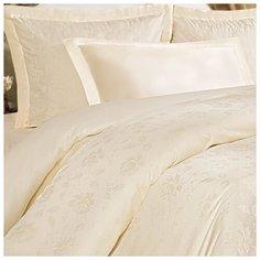 Постельное белье 2-спальное Mona Liza