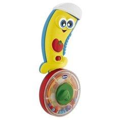 Развивающая игрушка Chicco Нож