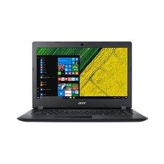 Ноутбук Acer ASPIRE 3 A315-21