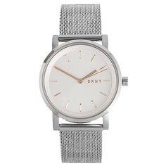 Наручные часы DKNY NY2620