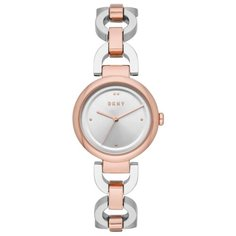 Наручные часы DKNY NY2788