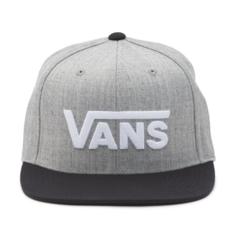 Кепка Drop V II Vans
