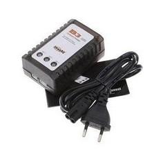 Зарядное устройство Deep RC B3 PRO 10W (2-3S Li-Po) - DRC-B3-10W - DRC-B3-10W