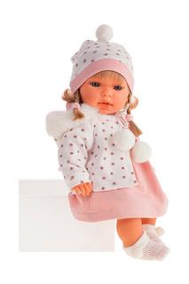 """Кукла """"Дана"""" 37 см ANTONIO JUAN"""