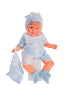 """Кукла """"Мартин"""" 52 см ANTONIO JUAN"""
