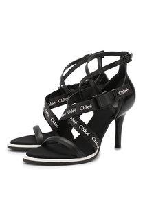 8ef8e10538ca Купить женская обувь ChloÉ в интернет-магазине Lookbuck