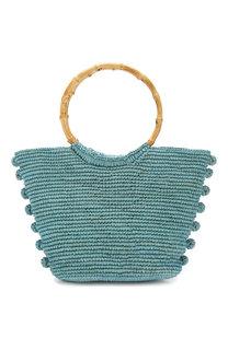 Пляжная сумка Sensi Studio