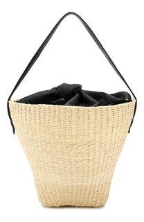 af2a9d8ec687a Купить женские пляжные (летние) сумки Sensi Studio в интернет ...