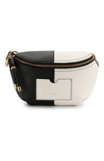 Поясная сумка Whip Givenchy