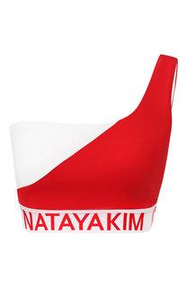 Бра-топ NATAYAKIM