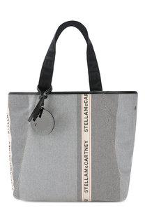 a53e0a0a1501 Купить женские сумки Stella Mc Cartney в интернет-магазине Lookbuck ...