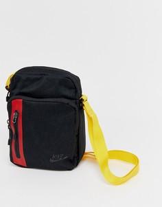 14969ff11b0e Купить мужские сумки Nike в интернет-магазине Lookbuck