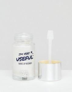 Высветляющая основа под макияж Touch In Sol Im very useful - Бесцветный