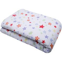 639f6af4d4e0 Купить одеяла в интернет-магазине Lookbuck | Страница 8