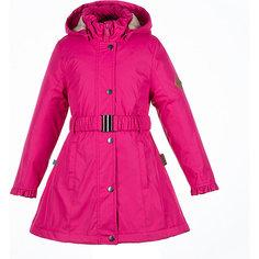 Пальто LEANDRA HUPPA для девочки