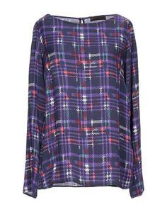 Блузка Trussardi Jeans