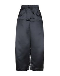 Повседневные брюки Just Cavalli