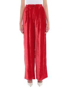 Повседневные брюки Mimi LibertÉ by Michel Klein