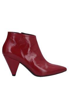 Ботинки Michelediloco