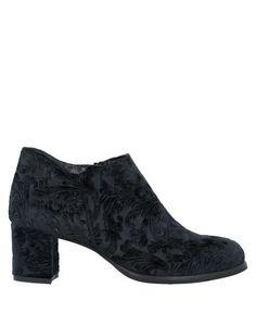 Ботинки Tsd12