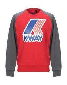 Толстовка K Way