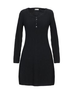 Короткое платье Colombo