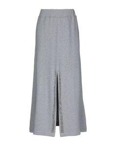 Длинная юбка ODI ET AMO
