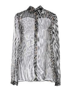 Pубашка Just Cavalli