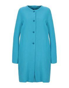 Легкое пальто Andrea Turchi