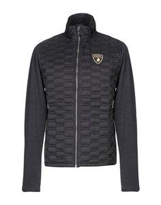 Куртка Automobili Lamborghini