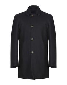 Пальто Havana & Co