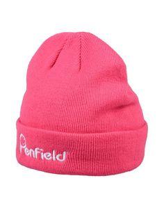 Головной убор Penfield