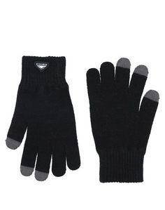 Перчатки Penfield