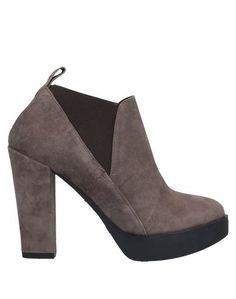 Ботинки Lamour