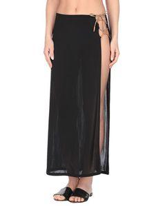 Парео Dolce & Gabbana Beachwear