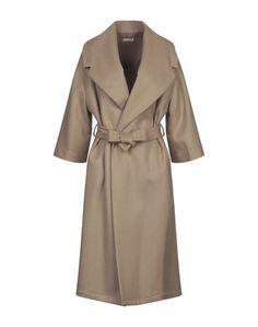 Пальто Hope Collection