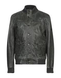 Куртка ROŸ Rogers