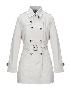 Легкое пальто Bini Como