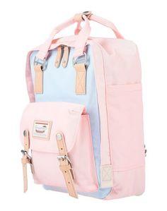 db6c0d6c0d60 Купить женские рюкзаки Doughnut в интернет-магазине Lookbuck