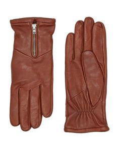 Перчатки Royal Republiq