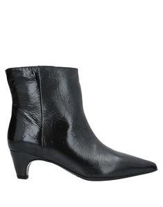 Полусапоги и высокие ботинки Ettore Lami
